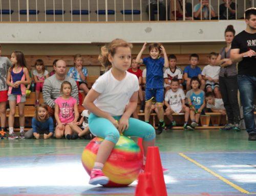 Imprezy Sportowe 25